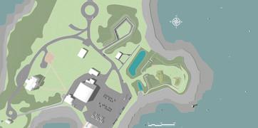 Plan View-Fort Pickering-HQ-042815.jpg