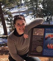 hiking%20ddd_edited.jpg