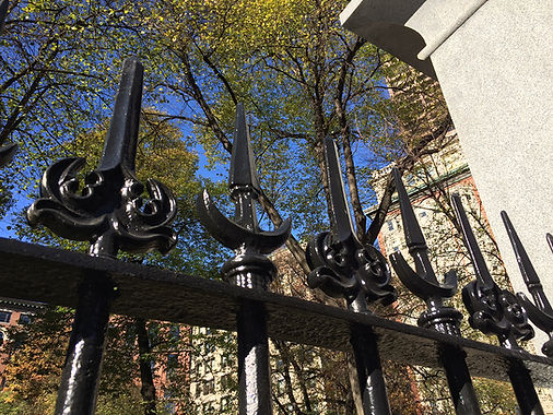 granary_fence.JPG