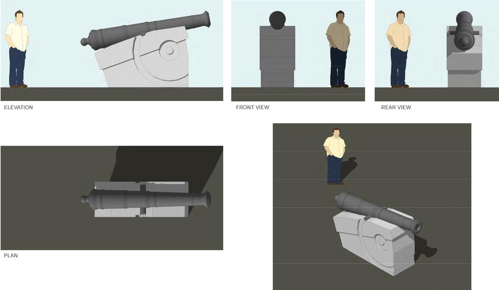 NPS cannon mount studies 12.16.14_reduce