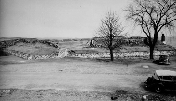 fort-pickering-in-the-1930s.png