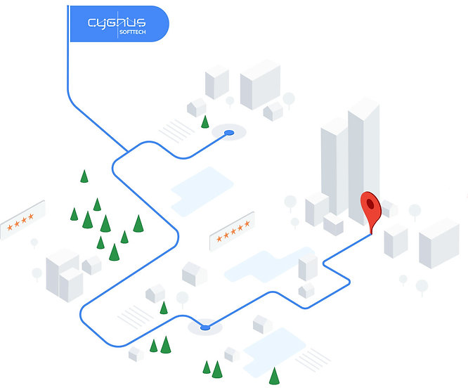 tracking (1).jpg