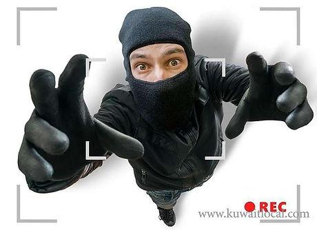 thief-caught-on-camera_0_18-02-25-08-02-