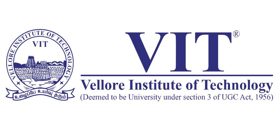 VIT-Conference-2019-3.png