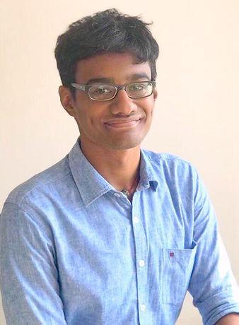 Sundar Anand.jpeg