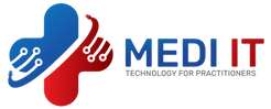 MediIT-Logo-PNG.png