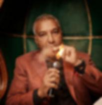 rocky-cigar-smoker-768x512.jpg