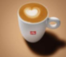 2019-coffee-beauty-mug-subscription-1586