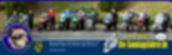Motorradgruppe_150919.JPG