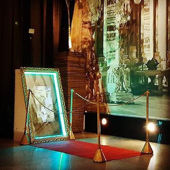 Isabela_15 anos _Espelho mágico_#jedphot