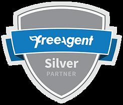 freeagent-silver-partner-badge-large.png
