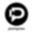 Piximpress' Logo
