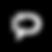 Piximpress Logo