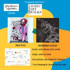 MAI GAI & MORBID GOLD.png