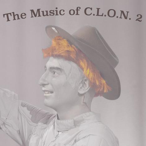 CLON ep #2