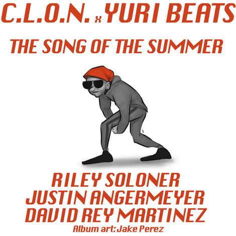 CLON ep #3
