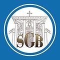 Logo Parrocchia San Giovanni Battista - Desio
