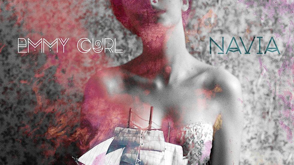 emmy Curl - Navia