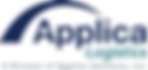 Applica_logistic_logo.png