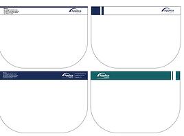 Custom Designs Applica.png