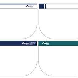 Applica Designs Logos