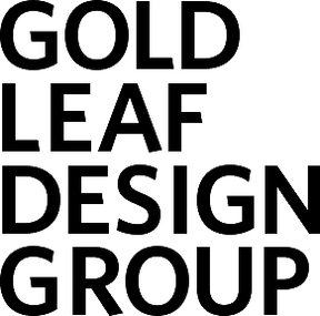 Gold Leaf Design Group