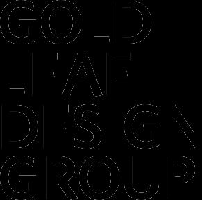 Gold Leaf Design Group