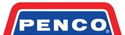 Penco