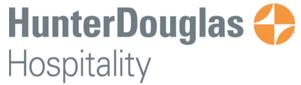HUNTER DOUGLAS HOSPITALITY