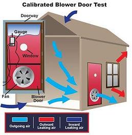blower-door-1.jpg