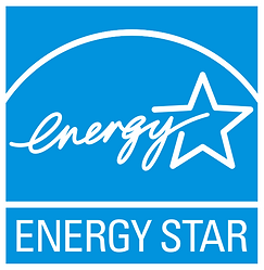 586px-Energy_Star_logo.svg.png