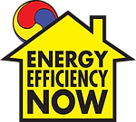 Energy Efficiency Now New Orleans