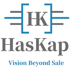 HasKap Transparent.png