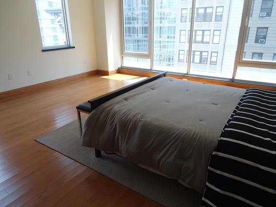 304 5th Avenue interior 4.jpg