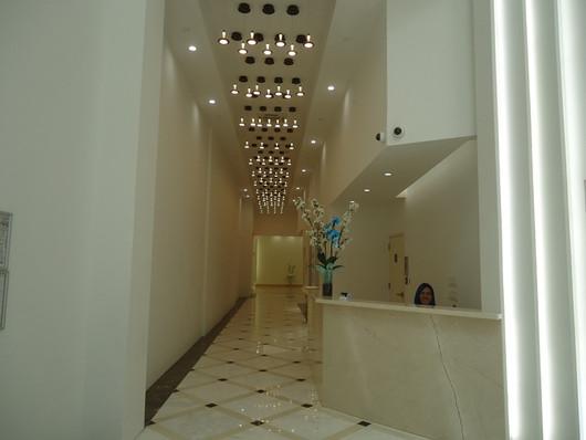 304 5th Avenue interior.jpg