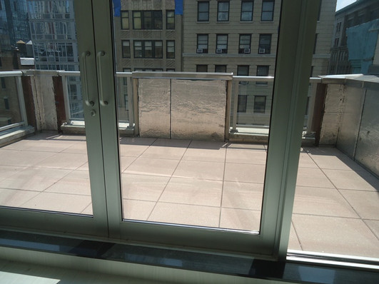 304 5th Avenue interior 5 .jpg