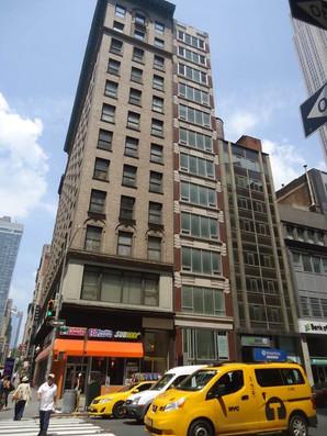 304 5th Ave New York, NY 10001.jpg
