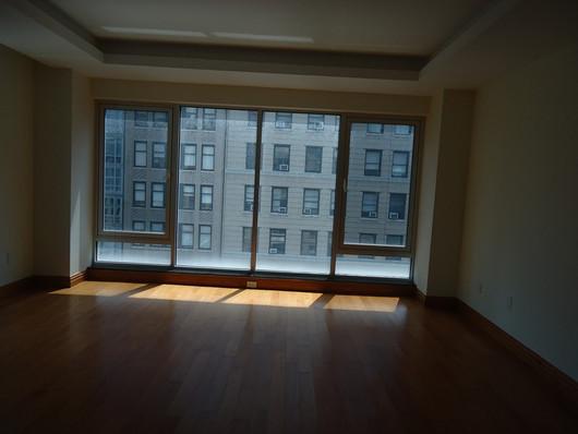 304 5th Avenue interior 3.jpg