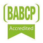 Accredited Logo Print.jpg