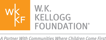 WKKF Registered Logo - Color - With Tagl