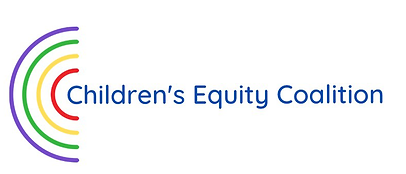 CEC-Logo-first.png