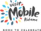 Mobile_CMYK.jpg