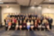 FANE GDC Members Group.JPG