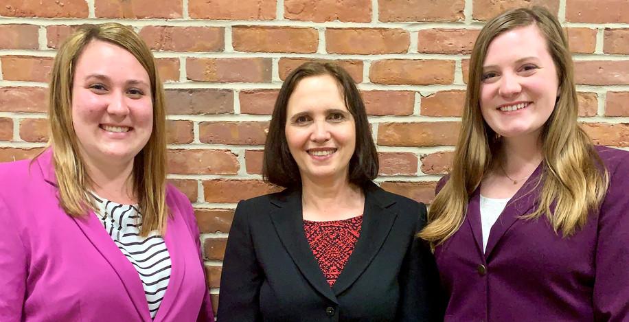 Sierra, Marcia, Rachel_Academy.jpg