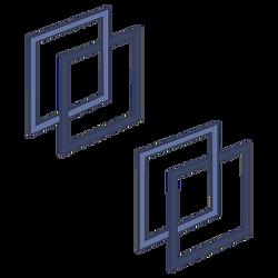 Icons_DataFramework_V7_edited_edited.png