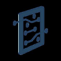 Icons_DataSciences_V5_edited_edited_edit