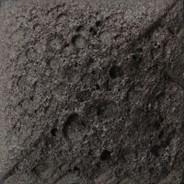 SW406 Dark Magma