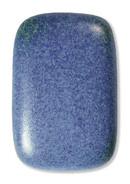 FS 6013 Indigoblau