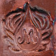 RK105 Copper Penny.jpg
