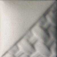 SW106 Alabaster